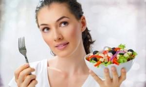 Podschet s'edennyih kaloriy 300x178 - Подсчет съеденных калорий