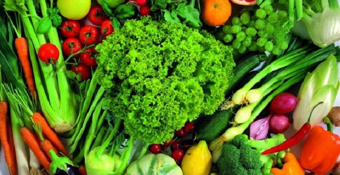 Upotreblenie kletchatki - Правильное питание для похудения