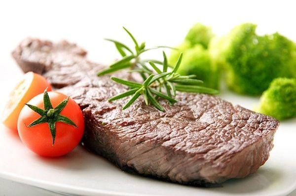 Belkovaya dieta - Диета: виды и применение