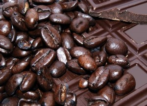 Byivaet li shokolad poleznyim i kakoy 2 300x216 - Бывает ли шоколад полезным и какой-2