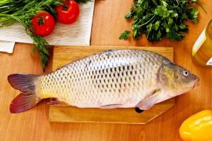 CHem ryiba poleznee myasa dlya cheloveka 2 300x199 - Чем рыба полезнее мяса для человека-2