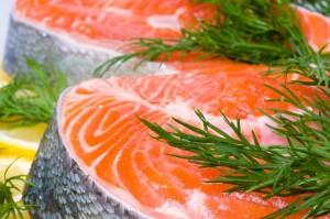 CHem ryiba poleznee myasa dlya cheloveka 300x199 - Чем рыба полезнее мяса для человека