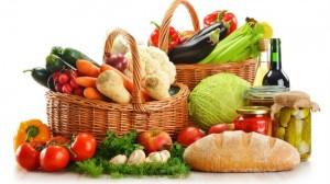 Dieta i pravilnoe pitanie 1 300x168 - Диета и правильное питание-1