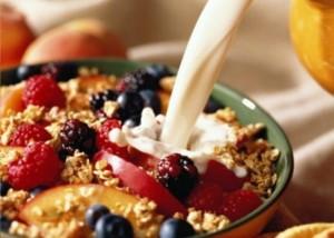Dieta i pravilnoe pitanie 2 300x214 - Диета и правильное питание-2