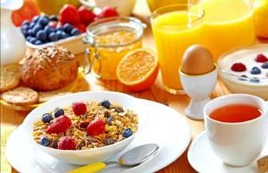 Dieta i pravilnoe pitanie 4 300x194 - Диета и правильное питание-4
