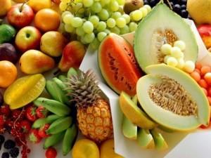 Dieta na zdorovom pitanii 300x225 - Диета на здоровом питании