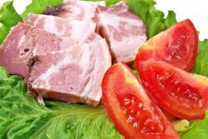 Dieta osnovannaya na zdorovom pitanii 3 300x200 - Диета, основанная на здоровом питании-3