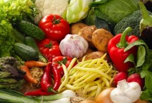 Dieta osnovannaya na zdorovom pitanii 4 300x203 - Диета, основанная на здоровом питании-4