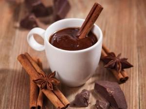 Goryachiy shokolad 1 300x225 - Горячий шоколад