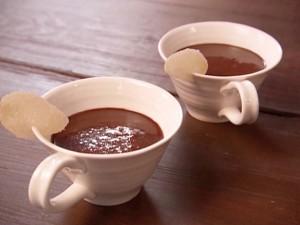 Goryachiy shokolad 2 300x225 - Горячий шоколад-2