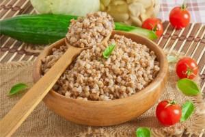 Grechnevaya dieta 2 300x200 - Гречневая диета на 7 дней