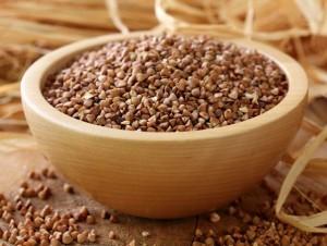 Grechnevaya dieta 300x226 - Гречневая диета