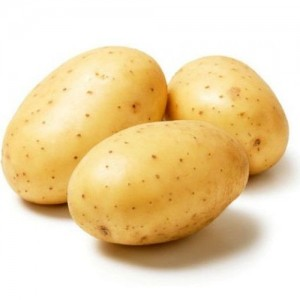 Istoriya kartofelya 300x300 - История картофеля