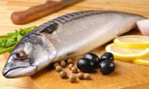 Kakaya samaya poleznaya ryiba 1 300x181 - Какая самая полезная рыба-1