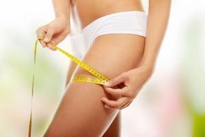 Kakie dietyi mogut byit naibolee e`ffektivnyimi 1 300x200 - Какие диеты могут быть наиболее эффективными-1