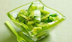 Kakie dietyi mogut byit naibolee e`ffektivnyimi 300x175 - Какие диеты могут быть наиболее эффективными