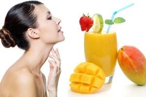 Kakie dietyi mogut byit naibolee e`ffektivnyimi 4 300x200 - Какие диеты могут быть наиболее эффективными-4