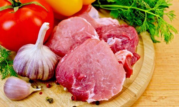 Ketogenovaya dieta - Диета: виды и применение