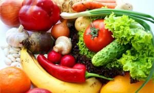 Lechebnaya dieta 2 300x181 - Лечебная диета-2