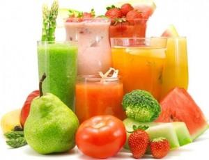 Lechebnaya dieta 3 300x230 - Лечебная диета-3