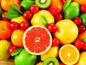 Lechebnoe pitanie i lechebnaya dieta 3 300x225 - Лечебное питание и лечебная диета-3