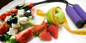 Lechebnoe pitanie pri ozhirenii 3 300x150 - Лечебное питание при ожирении-3