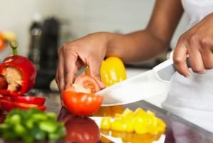 Lechebnoe pitanie pri ozhirenii 4 300x201 - Лечебное питание при ожирении-4