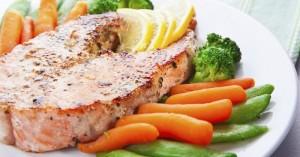 Opasnosti upotrebleniya ryibyi 2 300x157 - Hot fish dish