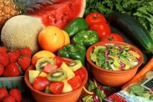 Osnovnyie printsipyi zdorovogo pitaniya 2 300x200 - Основные принципы здорового питания-2