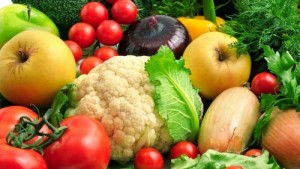 Osnovnyie vidyi diet 300x169 - Основные виды диет