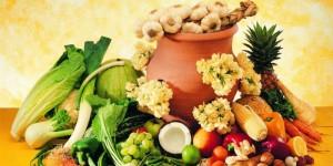 Pochemu sleduet otkazatsya ot diet 3 300x150 - Почему следует отказаться от диет-3