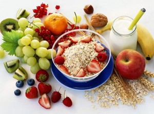 Pochemu sleduet otkazatsya ot diet 4 300x223 - Почему следует отказаться от диет-4