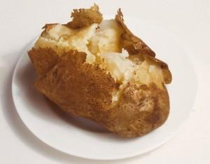 Poleznyie svoystva kartofelya 3 300x234 - Полезные свойства картофеля-3