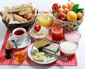 Poleznyiy zavtrak 1 300x243 - Полезный завтрак-1