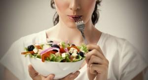 Printsip pravilnogo pitaniya 1 300x164 - Принцип правильного питания-1