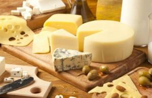 Proishozhdenie i polza syira 1 300x195 - Происхождение и польза сыра