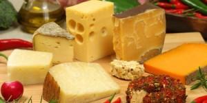 Proishozhdenie i polza syira 2 300x150 - Происхождение и польза сыра-2