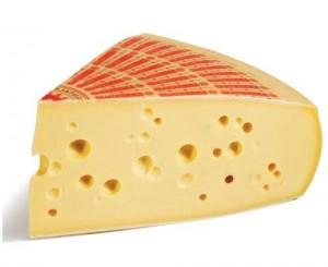 Proishozhdenie i polza syira 300x245 - Происхождение и польза сыра