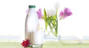 Ratsionalnaya dieta 300x165 - Рациональная диета
