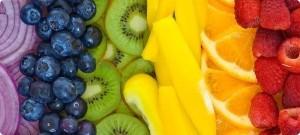 Raznoobrazie diet 3 300x135 - Разнообразие диет-3