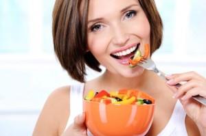 Raznyie vidyi diet 4 300x199 - Разные виды диет-4