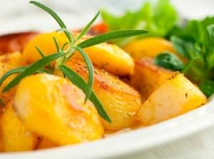 Sekretyi prigotovleniya vkusnogo kartofelya 1 300x223 - Секреты приготовления вкусного картофеля