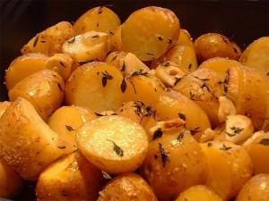Sekretyi prigotovleniya vkusnogo kartofelya 3 300x225 - Секреты приготовления вкусного картофеля-3