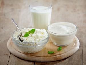 Tvorozhnaya dieta 1 300x225 - Творожная диета