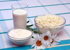 Tvorozhnaya dieta 3 300x213 - Творожная диета-3