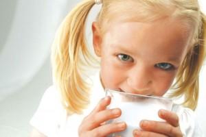 V chem polza moloka 1 300x200 - В чем польза молока