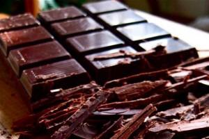 V chyom polza tyomnogo shokolada 2 300x200 - В чём польза тёмного шоколада-2