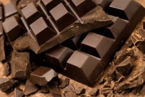 V chyom polza tyomnogo shokolada 3 300x201 - В чём польза тёмного шоколада-3