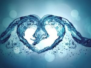 V kakom kolichestve vodyi nuzhdaetsya chelovek 4 1 300x225 - В каком количестве воды нуждается человек-4