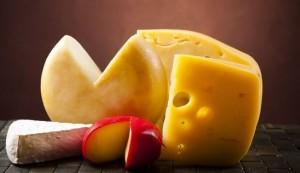 Vazhnoe o syire 1 300x173 - Важное о сыре